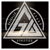 Grappler Brand Athletics