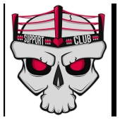 Support Club
