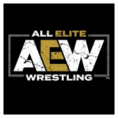 AEW Event Shirt Archive