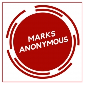 Marks Anonymous