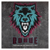 Rogue Wrestling