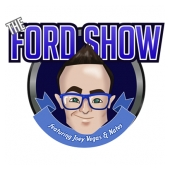 THE FORD SHOW