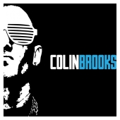 'The Money' Colin Brooks