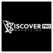 Discover Pro Wrestling