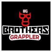 Brothers Grappler
