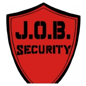J.O.B. Security
