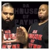 Da House Of Payne