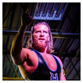 Brian Myers Formerly Curt Hawkins