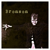 """The Reign of Insane"" Bronson"