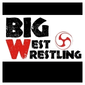 Big West Wrestling