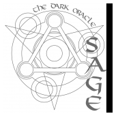 Dark Oracle Sage