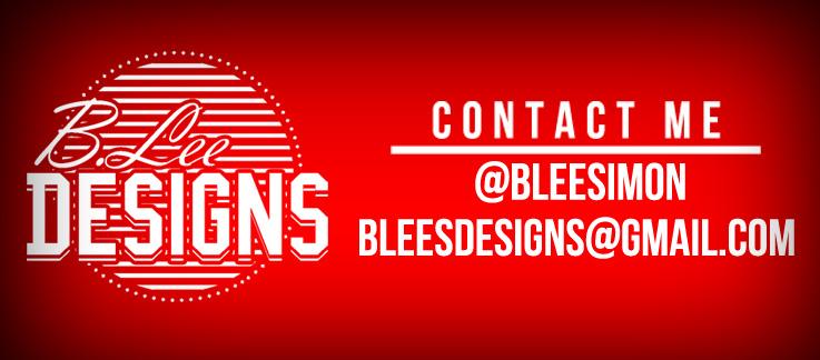BLee Designs