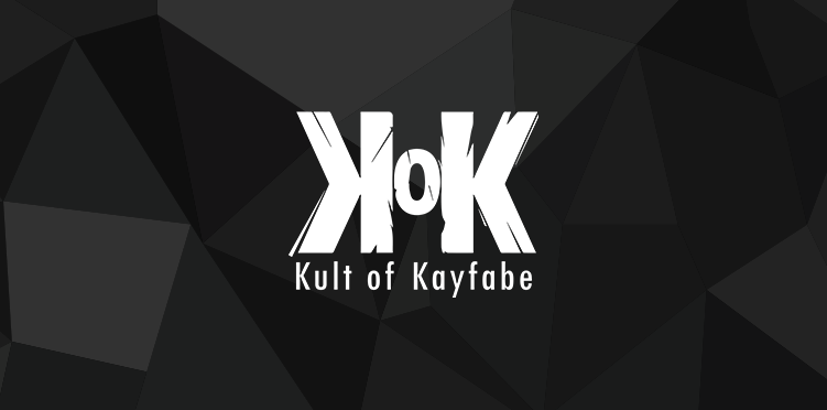 Kult of Kayfabe