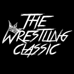 The Wrestling Classic