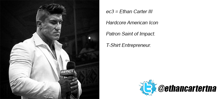 Ethan Carter (ec3)
