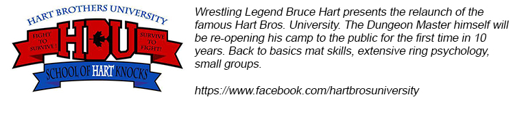 Hart Bros University