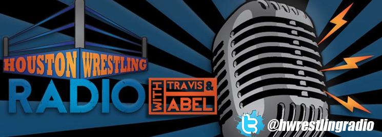 Houston Wrestling Radio