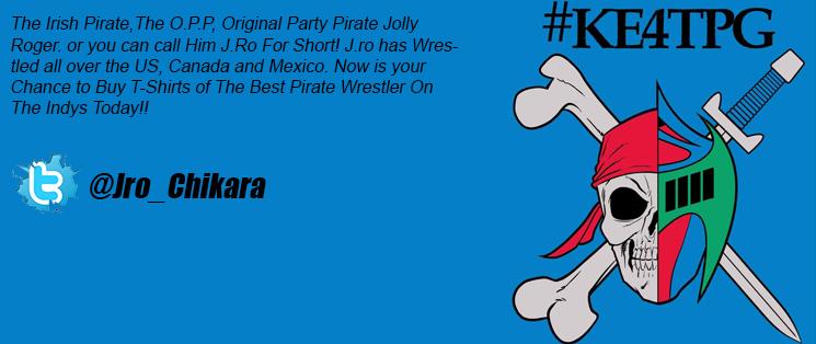Jolly Roger