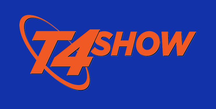 T4 Show