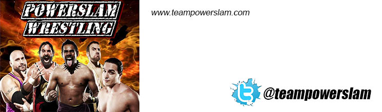 Team Powerslam