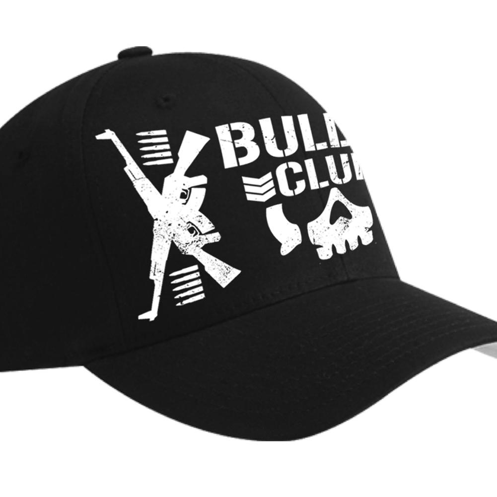Bullet Club Hat