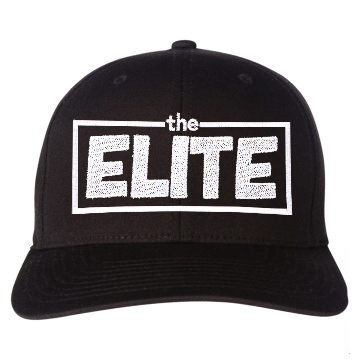 The Elite Hat