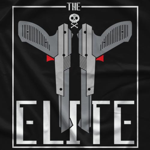 NES Elite