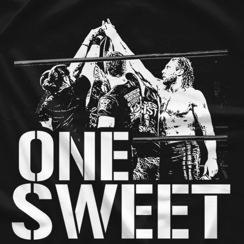 One Sweet