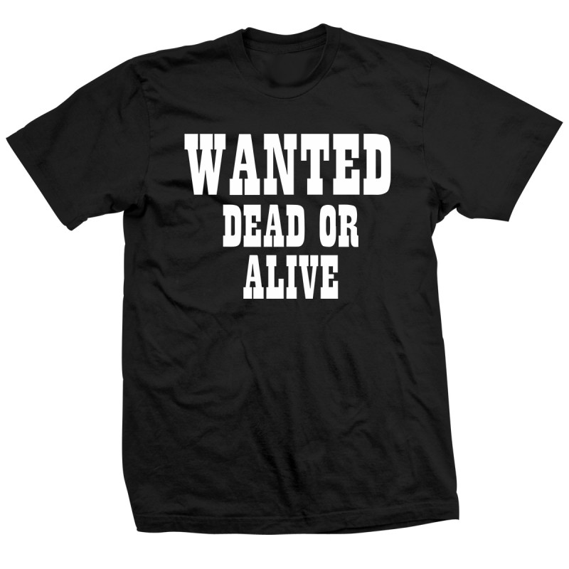 Dead or alive 5 see through shirts
