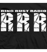 Ring Rust Radio Extreme