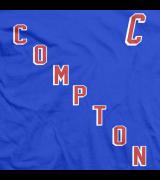 Compton Rangers