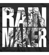Rainmaker White - Okada