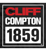 Compton Vision