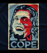 Adam Copeland Cope T-shirt