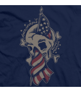 Americanrana '15