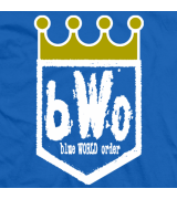 BWO Royals