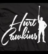 Hurt Cawkins