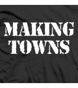 Making Towns