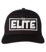 The Elite Hat