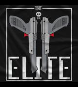 NES Elite T-shirt
