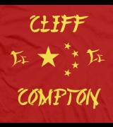 Compton Democracy