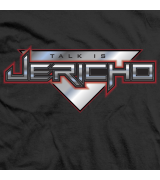 Jericho Razor
