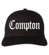 Cliff Compton Hat