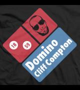 Domino Anniversary