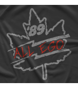 Ethan Page All Canadian T-shirt