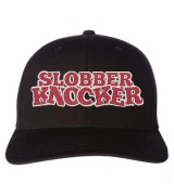 Slobber Knocker Hat