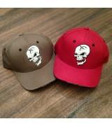 Steve Austin BSR Hat