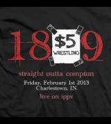 $5 Wrestling ippv