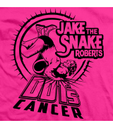 Ddt Jake The Snake