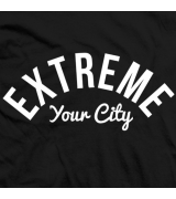 Extreme (Your City)